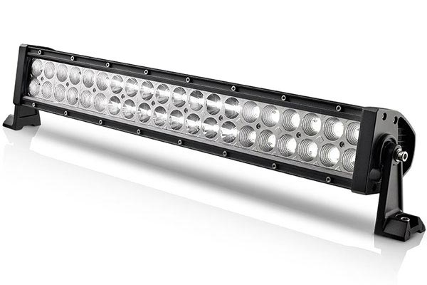 Everything You Need To Know Before Ing Led Light Bars A Southern House